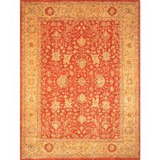 Area Rugs Albany Ny by Jacobsen Oriental Rugs And Carpets