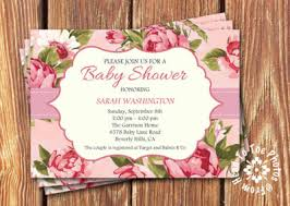 shabby chic baby shower shabby chic baby shower ideas baby shower ideas themes