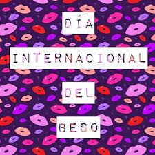 imagenes feliz dia del beso isabel pt al 13 abril día internacional del beso