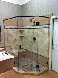 glass shower doors tub enclosures colorado springs