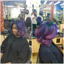 yehia u0026 co hair designs closed 16 photos u0026 48 reviews hair