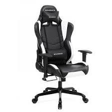 fauteuil bureau dos fauteuil bureau confort dos comment choisir les meilleurs modèles