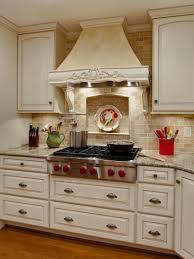 kitchen breathtaking design ideas of modular kitchen with