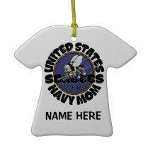 40 best navy ornaments keychains images on keychains