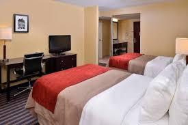 Comfort Inn Vernon Ct Comfort Inn And Suites East Hartford East Hartford Ct United