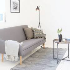 living room couch decor walmart gray rug living room cabinet