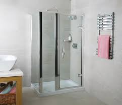 800mm Pivot Shower Door Collage Framless Side Panels Showers