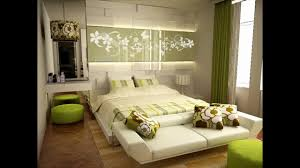 Schlafzimmer Ideen Mediterran Uncategorized Geräumiges Schlafzimmer Mediterran Einrichten Und