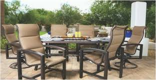 woodstock garden furniture awesome patio furniture rehab archives
