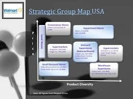 black friday store map target wal mart stores inc