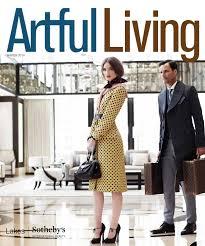 lexus of wayzata bargain lot artful living winter 2014 by artful living magazine issuu