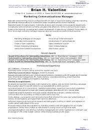 format resume kerajaan corporate communications resume job resume layout cv marketing communications manager resume marketing sales 1504521148 cv marketing communications manager resume