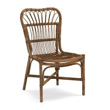 Buy Dining Chairs Best 25 Rattan Dining Chairs Ideas On Pinterest House Intended For