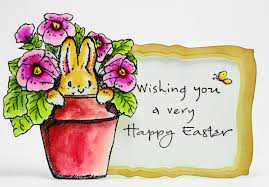easter wishes pictures