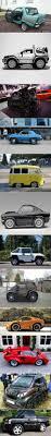 Classic Ford Truck Body Kits - 254 best smart car body kits images on pinterest body kits car
