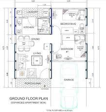 home floor plan designs floor plan of small house home design floor plans inspirational
