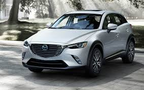 mazda cx3 black comparison suzuki s cross turbo prestige 2017 vs mazda cx 3