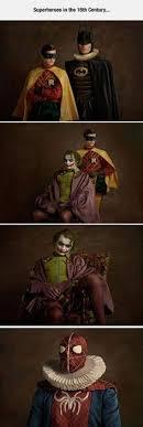 Dark Knight Joker Meme - batman meme batman vs joker meme funny pictures meme and
