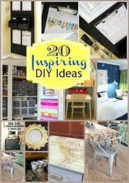 20 fantastic ideas for diy 81 best ideas for home images on decorating ideas