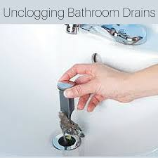 how does drano max gel work to clear your drains