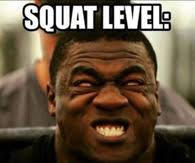 Gym Memes - gym memes pictures photos images and pics for facebook tumblr