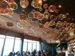 ceiling ornaments picture of clouds zurich tripadvisor
