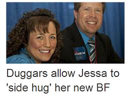 duggar family memes google search the duggars and other