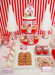 candyland party ideas christmas candyland party ideas desserts table party ideas