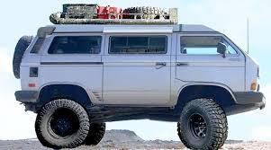 volkswagen vanagon blue vanagons ranchotransaxles com
