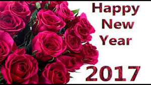 cards for happy new year happy new year 2017 greetings whatsapp e card new year
