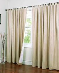 Extra Wide Drapes Best 25 Insulated Curtains Ideas On Pinterest Layered Curtains