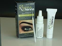 compare prices on kit henna eyebrow online shopping buy low price