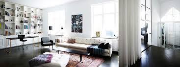A Beautiful Danish Home NordicDesign - Danish home design