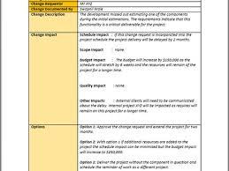 Change Management Plan Template Excel Spend Contract Management Management Of Change Procedure Template