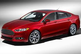 used 2013 ford fusion for sale pricing u0026 features edmunds