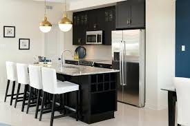 small kitchen ideas modern small kitchen design pictures modern wearemodels co