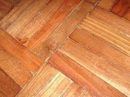 wood floor restoration reasons to your wood floors repaired