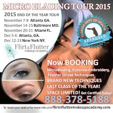 Makeup Classes Atlanta Ga 29 Best Permanent Makeup Images On Pinterest Permanent Makeup