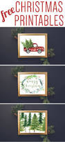 767 best new ideas images on pinterest christmas crafts