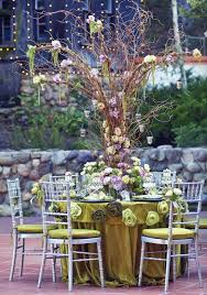 curly willow centerpieces best 25 curly willow centerpieces ideas on curly