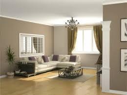 latest living room paint colors interior design