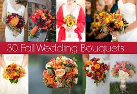 wedding flowers rustic 30 fall wedding bouquets rustic wedding chic