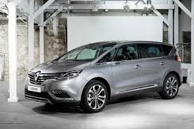 renault espace 2013 2015 renault espace gets official pricing in france automotorblog