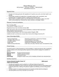 Type Of Font For Resume What Type Of Resume Cv You Need Hassan Choughari Pulse Linkedin