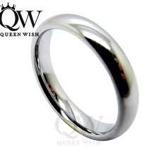 2017 mens engagement rings infinity wedding rings jewelry 18k rose