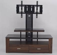 Tv Furniture Designs New Model Outdoor Tv Lcd Wooden Cabinet Designs With Showcase Tv