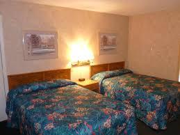 guest keeper inn van wert oh booking com