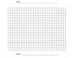 printable christmas graphs kindergarten 24 blank bar graph template printable gallery for