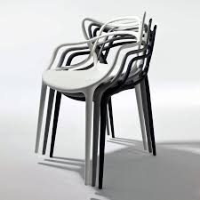 philippe starck masters chair stardust