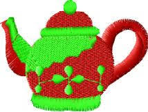 Free Kitchen Embroidery Designs 160 Best Embr U0026 Appl Kitchen Items Free Images On Pinterest